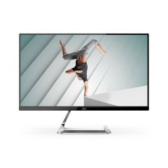 AOC Q27T1 27in IPS QHD Adaptive Sync Super Color Monitor