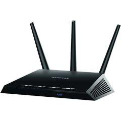 Netgear R7000 Nighthawk Wireless AC1900 Dual Band Gigabit Router