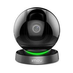 Imou Ranger IQ (New Model) WiFi Camera