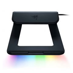 Razer Laptop Stand Chroma V2 RC21-01680100-R3M1