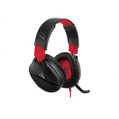 Turtle Beach Recon 70N Wired Gaming Headset for Nintendo Switch