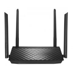 ASUS RT-AC59U V2 AC1500 Dual-Band Wi-Fi 5 Router with MU-MIMO and AiMesh Support