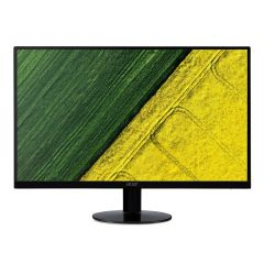 Acer SA240YB 23.8inch 75Hz Full HD FreeSync IPS Monitor
