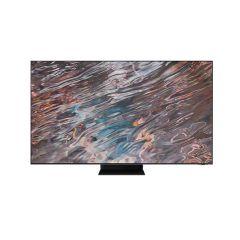 Samsung 65-inch QN800A Neo 8K QLED Smart TV QA65QN800AWXXY