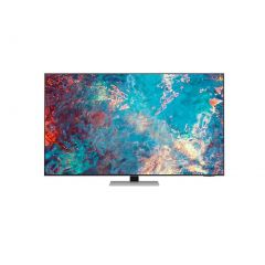 Samsung 55-inch QN85A Neo 4K QLED Smart TV QA55QN85AAWXXY