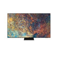 Samsung 75-inch QN90A Neo 4K QLED Smart TV QA75QN90AAWXXY