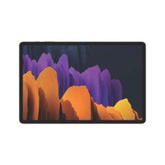 Samsung Galaxy Tab S7+ Plus 12.4 inch 6GB 128GB WiFi + 4G - Mystic Silver SM-T975NZSAXSA