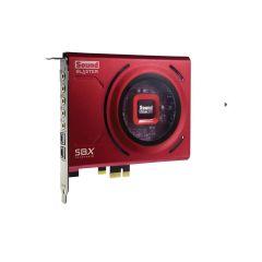 Creative Sound Blaster Z SE PCIe Sound Card and DAC
