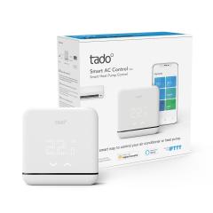 Tado Smart AC Control V3+ Air Conditioner/Heat Pump Wi-Fi Controller