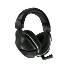 Turtle Beach Stealth 600X Gen2 Gaming Headset for Xbox - Black