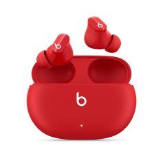 Beats Studio Buds - Wireless Noise Cancelling Earphones - Beats Red
