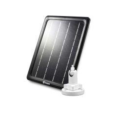 Swann SWIFI SWIFI-SOLAR-GL Solar Panel