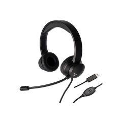 Thronmax THX-20 USB Headset