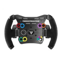 Thrustmaster TM Open Wheel Add-On For PC Xbox One & PS4