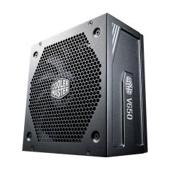 Cooler Master V 650W Gold V2 Fully Modular Power Supply
