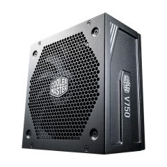Cooler Master V 750W Gold V2 Fully Modular Power Supply