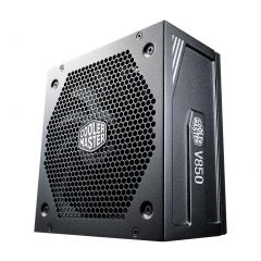 Cooler Master V 850W Gold V2 Fully Modular Power Supply
