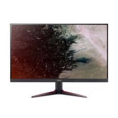 Acer Nitro VG272LV 27inch 165Hz Full HD 0.5ms HDR400 FreeSync IPS Gaming Monitor
