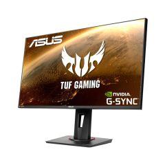 ASUS TUF Gaming VG279QM 27in 280Hz Full HD 1ms G-Sync Ready HDR Gaming Monitor