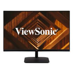 ViewSonic VA2732-MHD 27inch 75Hz Full HD Adaptive Sync 4ms IPS Gaming Monitor