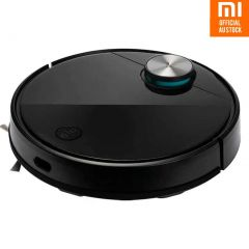 Xiaomi Viomi V3 Vacuum Cleaner