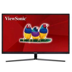 ViewSonic VX3211-4K 31.5in 4K UHD HDR FreeSync VA Monitor