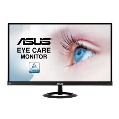 ASUS VX279C 27in Full HD IPS Flicker Free Eye Care Monitor