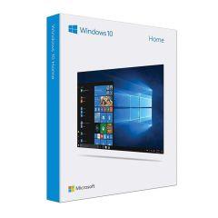 Microsoft HAJ-00055 Windows 10 Home 32/64-bit USB Drive - Retail Box