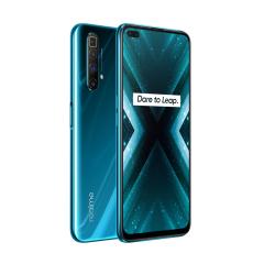 Realme X3 SuperZoom 128GB - Glacier Blue