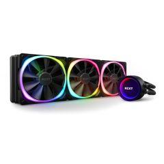 NZXT Kraken X73 RGB 360mm AIO Liquid Cooler