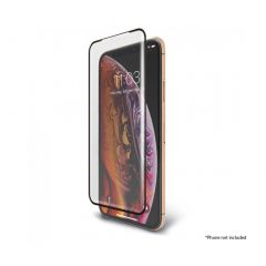 Pure2 Clear Edge iPhone 11 Pro Max and XS Max