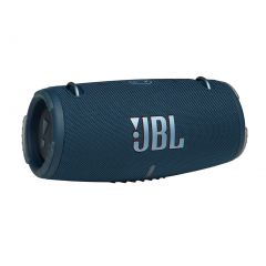 JBL Xtreme 3 Wireless Bluetooth Speaker - Blue
