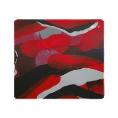 Xtrfy GP4 Large Mouse Pad - Abstract Retro