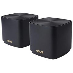 Asus ZenWiFi AX Mini XD4 AX1800 Wifi 6 Dual-Band Whole-Home Mesh System