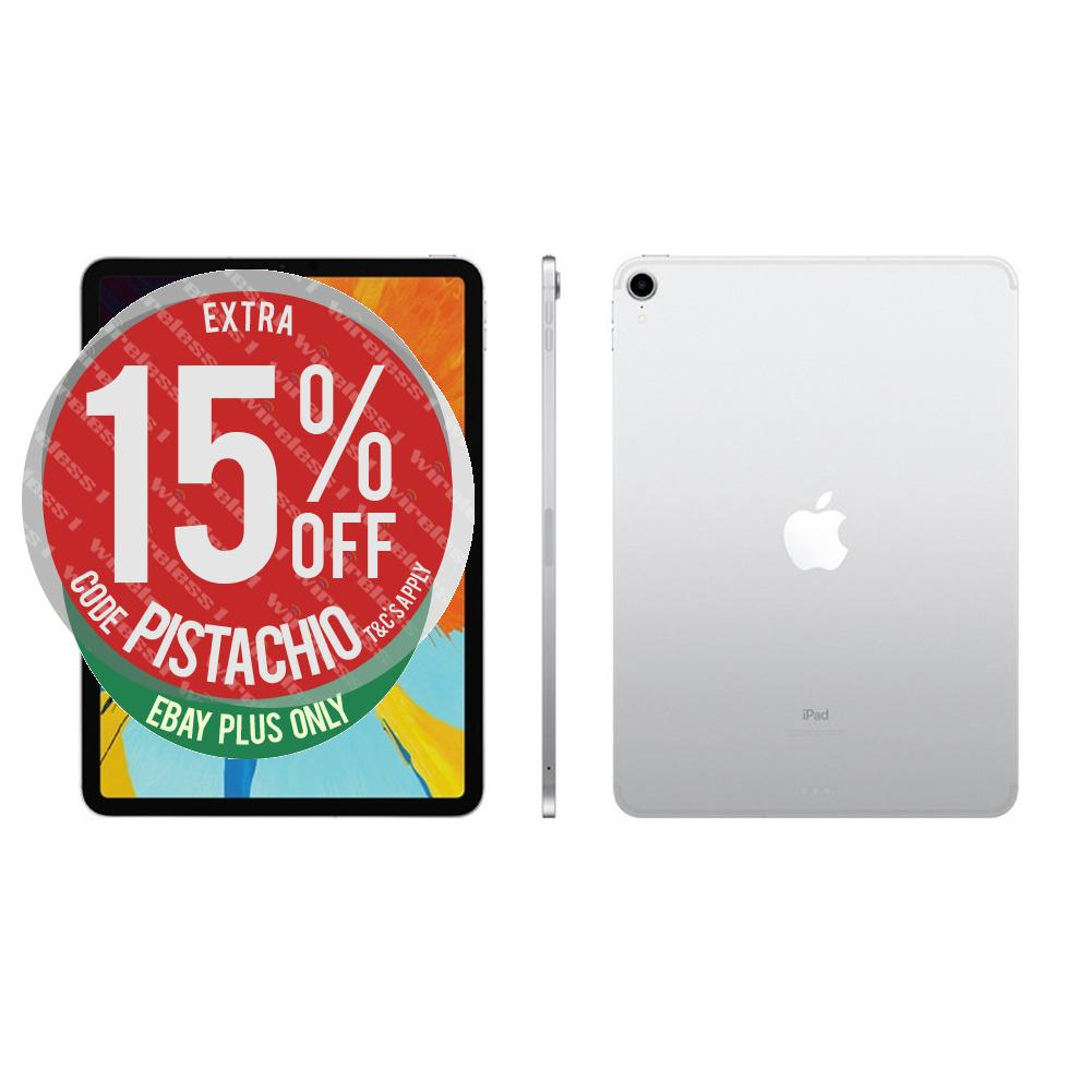 Apple-iPad-Pro-11-inch-and-12-9-inch-3rd-Gen-All-Colours-and-Variations thumbnail 7