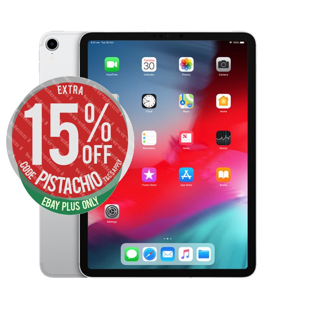 Apple-iPad-Pro-11-inch-and-12-9-inch-3rd-Gen-All-Colours-and-Variations thumbnail 30