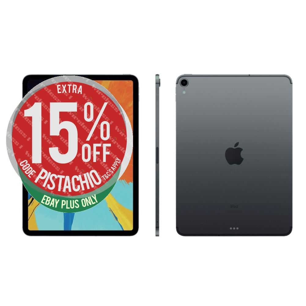 Apple-iPad-Pro-11-inch-and-12-9-inch-3rd-Gen-All-Colours-and-Variations thumbnail 4