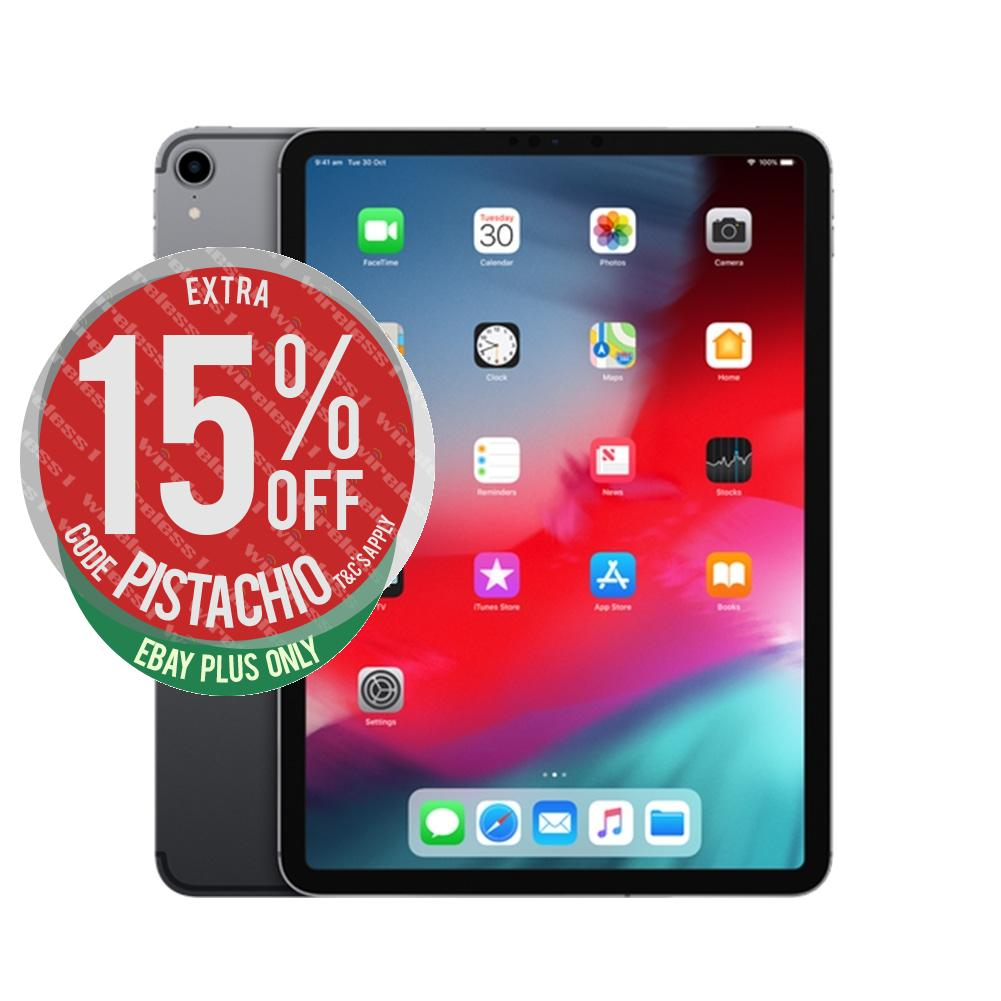Apple-iPad-Pro-11-inch-and-12-9-inch-3rd-Gen-All-Colours-and-Variations thumbnail 15