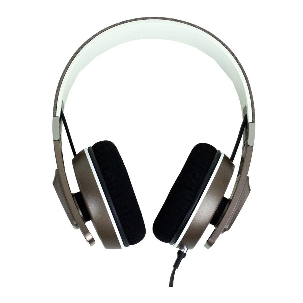 Brand New Sennheiser Urbanite Xl Over Ear Headphones For