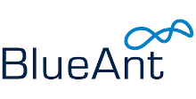 BlueAnt Accessories