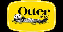 Otterbox Accessories