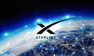 SpaceX's StarLink internet is coming to Australia! Here's what you need to know to prepare!