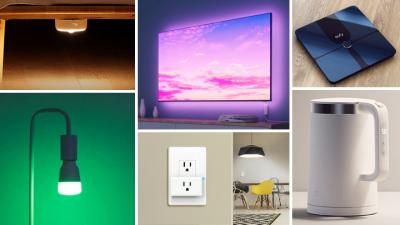 6 Awesome Smart Devices Under $100