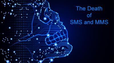 Goodbye SMS/MMS. Hello RCS: Will you need a new phone soon?