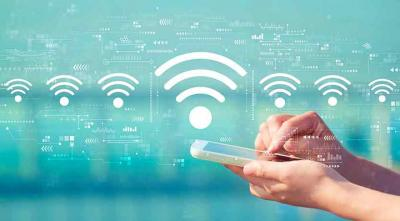 Improving Your Wi-Fi: 7 Different Methods