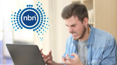 How to determine your NBN type and find a modem/router for it