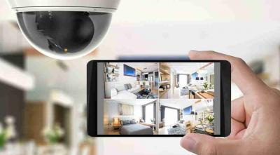 Smart Home Security: Best Products to keep your home secure in 2021!