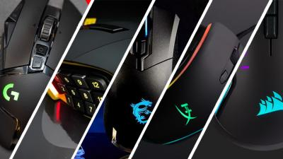 7 Gaming mice tips you should consider when buying