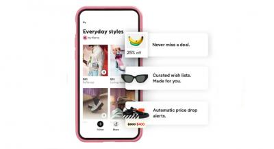 Klarna: A new way to pay for CommBank customers