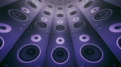 Home speaker systems: A beginners guide